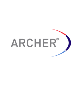 ArcherDX Logo