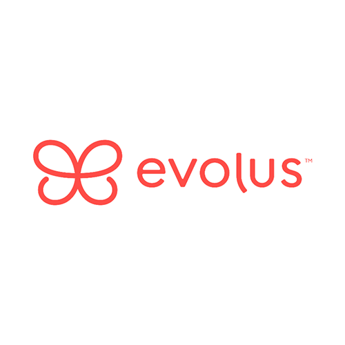 Evolus