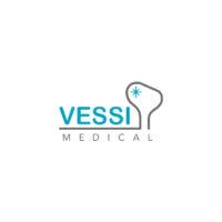 Vessi Medical