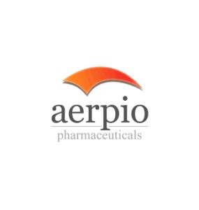 Aerpio Pharma Logo