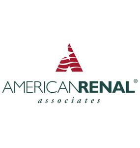 American Renal