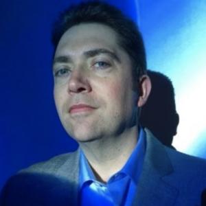 Greg Montalbano