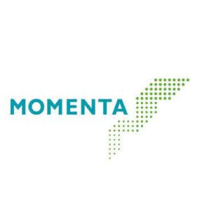 Momenta Pharma