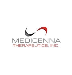 Medicenna Therapeutics