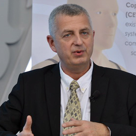 Michael Zilbershlag