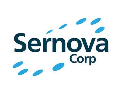 Sernova Logo