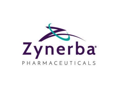 Zynerba Pharmaceuticals Logo