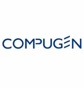 Compugen Logo
