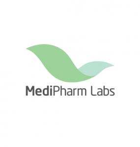 Medi-Pharm-Logo