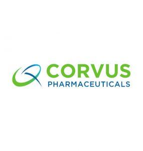 Corvus Pharmaceuticals
