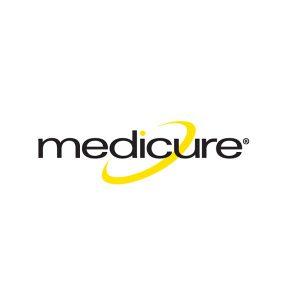 Medicure