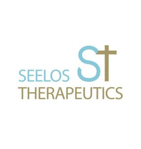 Seelos Therapeutics Logo
