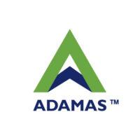 Adamas Pharmaceuticals