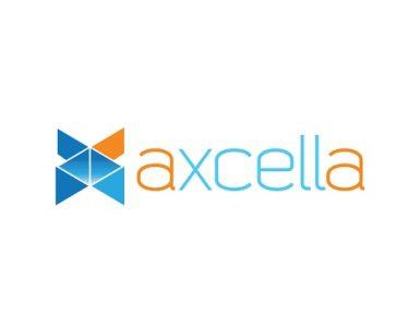 Axcella Logo