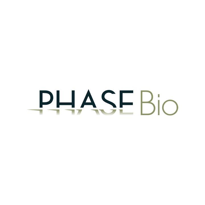 PhaseBio Pharmaceuticals