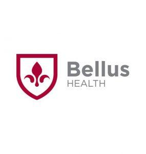 Bellus Health