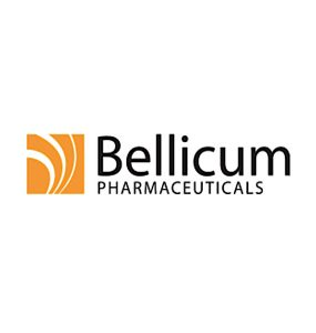 Bellicum Pharmaceuticals