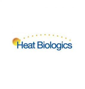 Heat Biologics