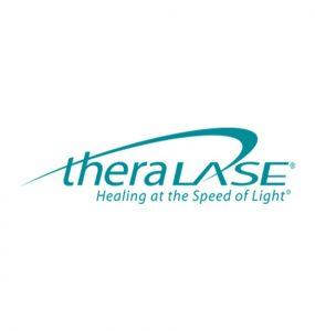 Theralase Technologies Logo