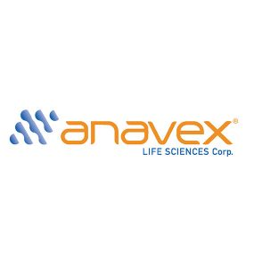 Anavex Life Sciences