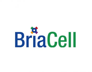 BriaCell Logo