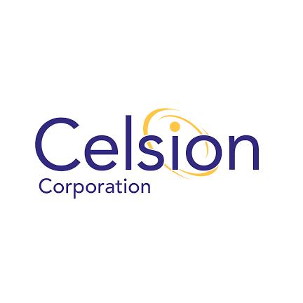 Celsion