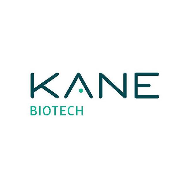 KANE Biotech Logo