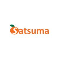 Satsuma Pharmaceuticals