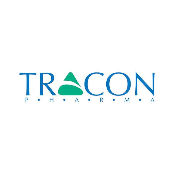Tracon Pharmaceuticals Logo