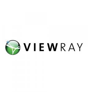 ViewRay