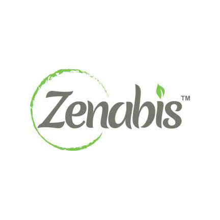 Zenabis Logo