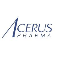 Acerus Pharma