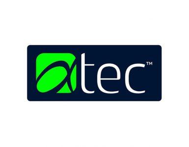 Alphatec Spine Logo