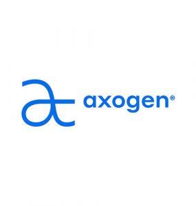 AxoGen