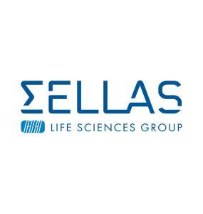 SELLAS Life Sciences Logo