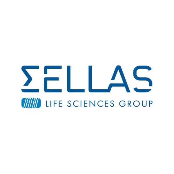 SELLAS Life Sciences