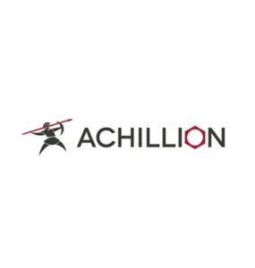 Achillion Logo