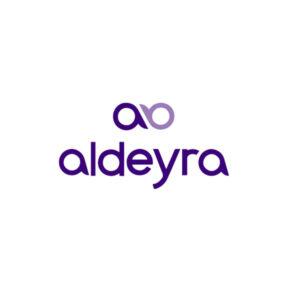 Aldeyra-Logo