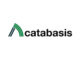 Catabasis Pharma