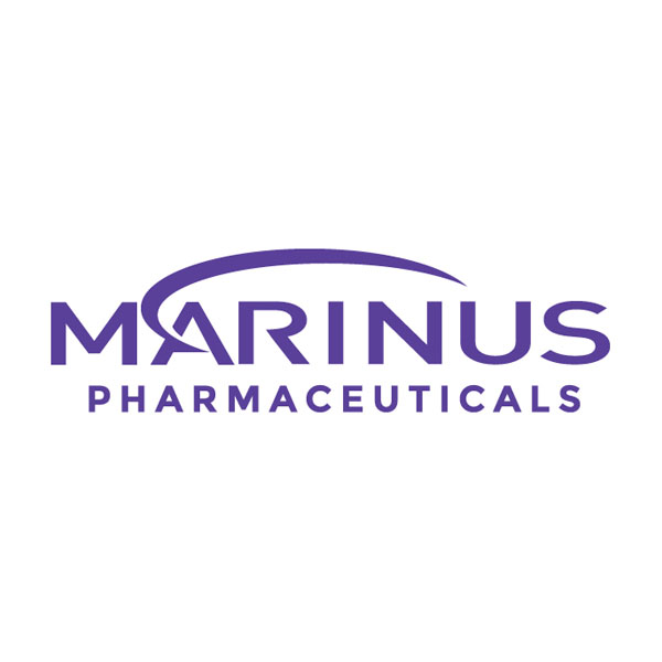 Marinus Pharma
