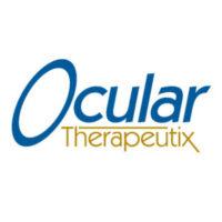 Ocular Therapeutix