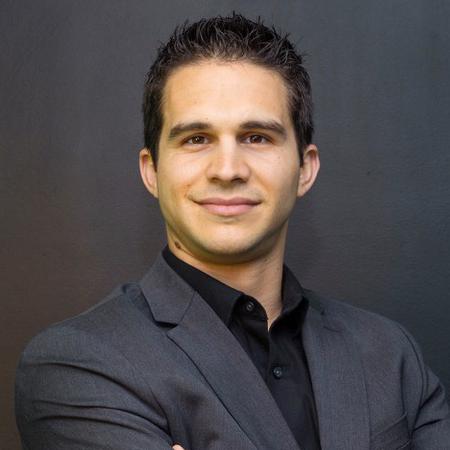 Sebastian Hadjiantoniou