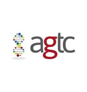 Applied Genetic