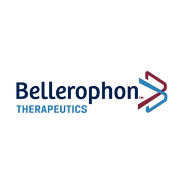 Bellerophon Therapeutics