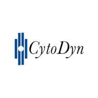 CytoDyn