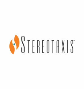Stereotaxis