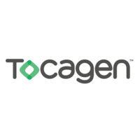 Tocagen