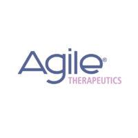 Agile Therapeutics
