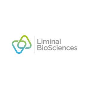 Liminal BioSciences