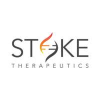 Stoke Therapeutics
